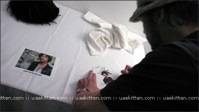 jamiroquai_signing_for_me